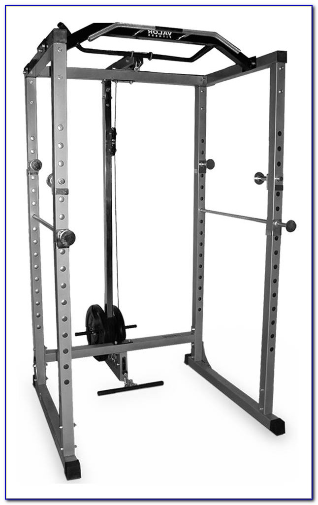 Impex Competitor Weight Bench Manual - Bench : Home Design ...