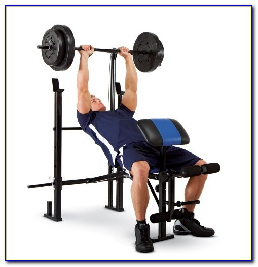 Impex Competitor 390 Weight Bench Bench Home Design Ideas Abpw5blmdv103235