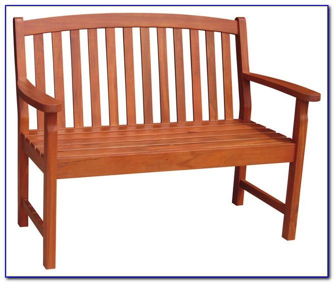 Indoor Benches Without Backs