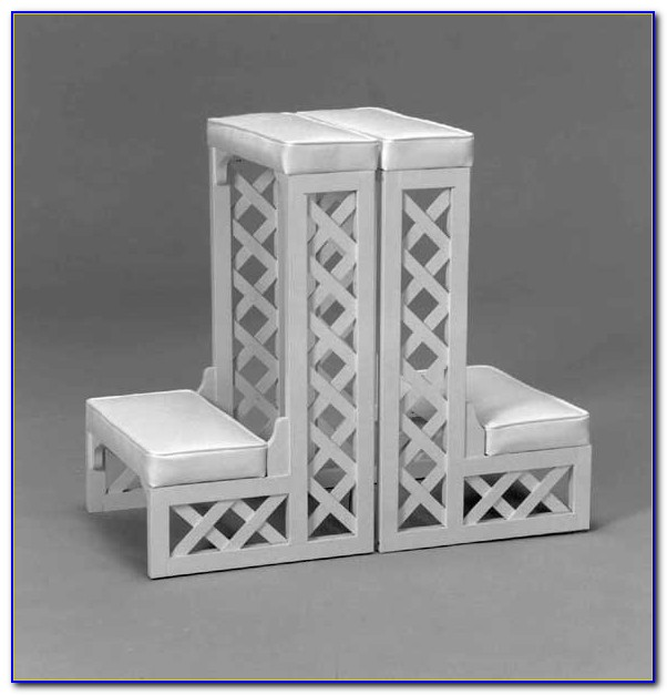 Kneeling Bench For Wedding