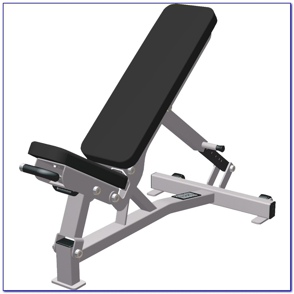 Dp Fit For Life Weight Bench Manual Bench Home Design