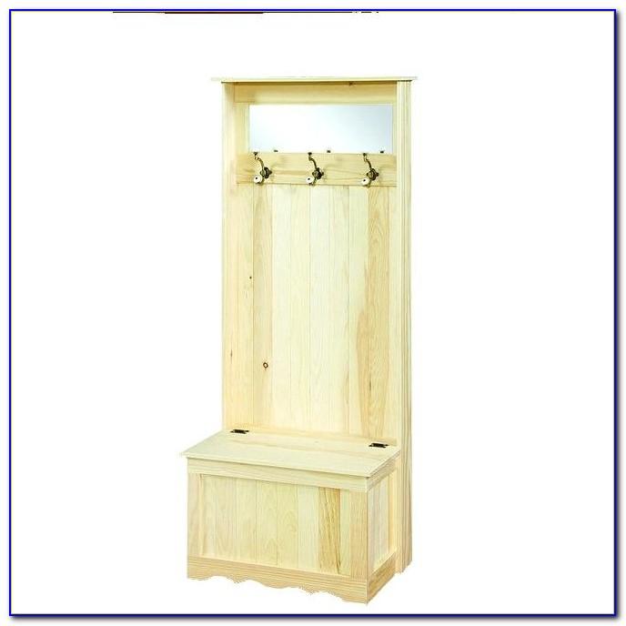 Mini Hall Tree With Storage Bench Bench Home Design Ideas Yaqoxryzpo105990