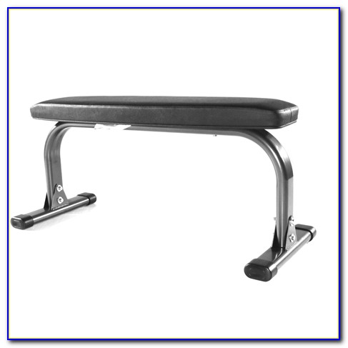 Northern Lights Weight Bench Used