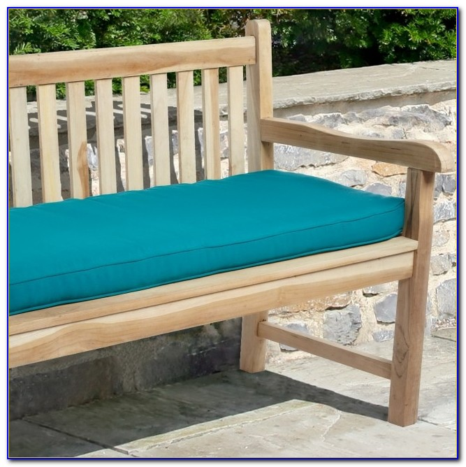 48 Inch Bench Cushion Outdoor Home Design Ideas 48 Bench Cushion