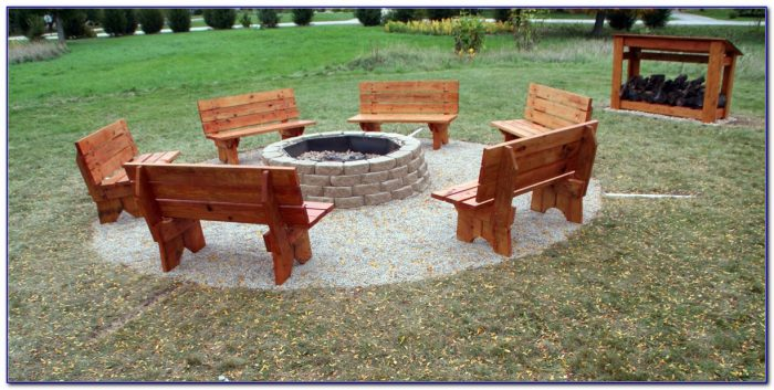 Curved Metal Outdoor Benches Bench Home Design Ideas