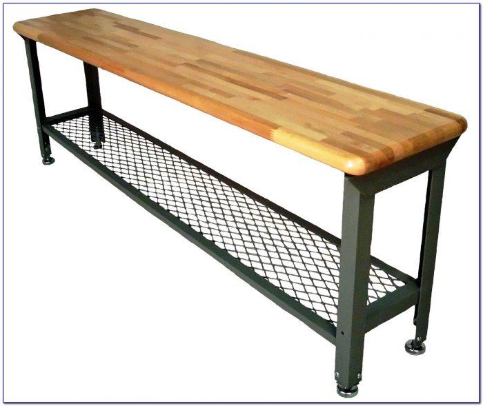 Ada Locker Room Bench With Back Support Bench Home Design Ideas 9wpreygeq1102336