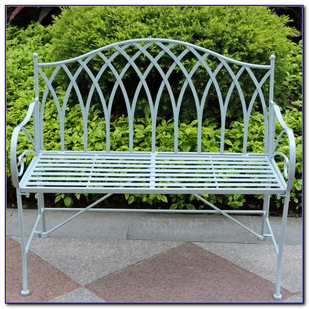Rubbermaid Outdoor Storage Bench Seat
