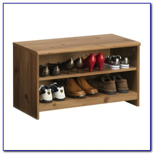 Shoe Storage Bench Ikea Uk