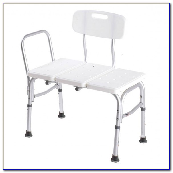 Sliding tub mount transfer bench bench home design Sliding transfer bench