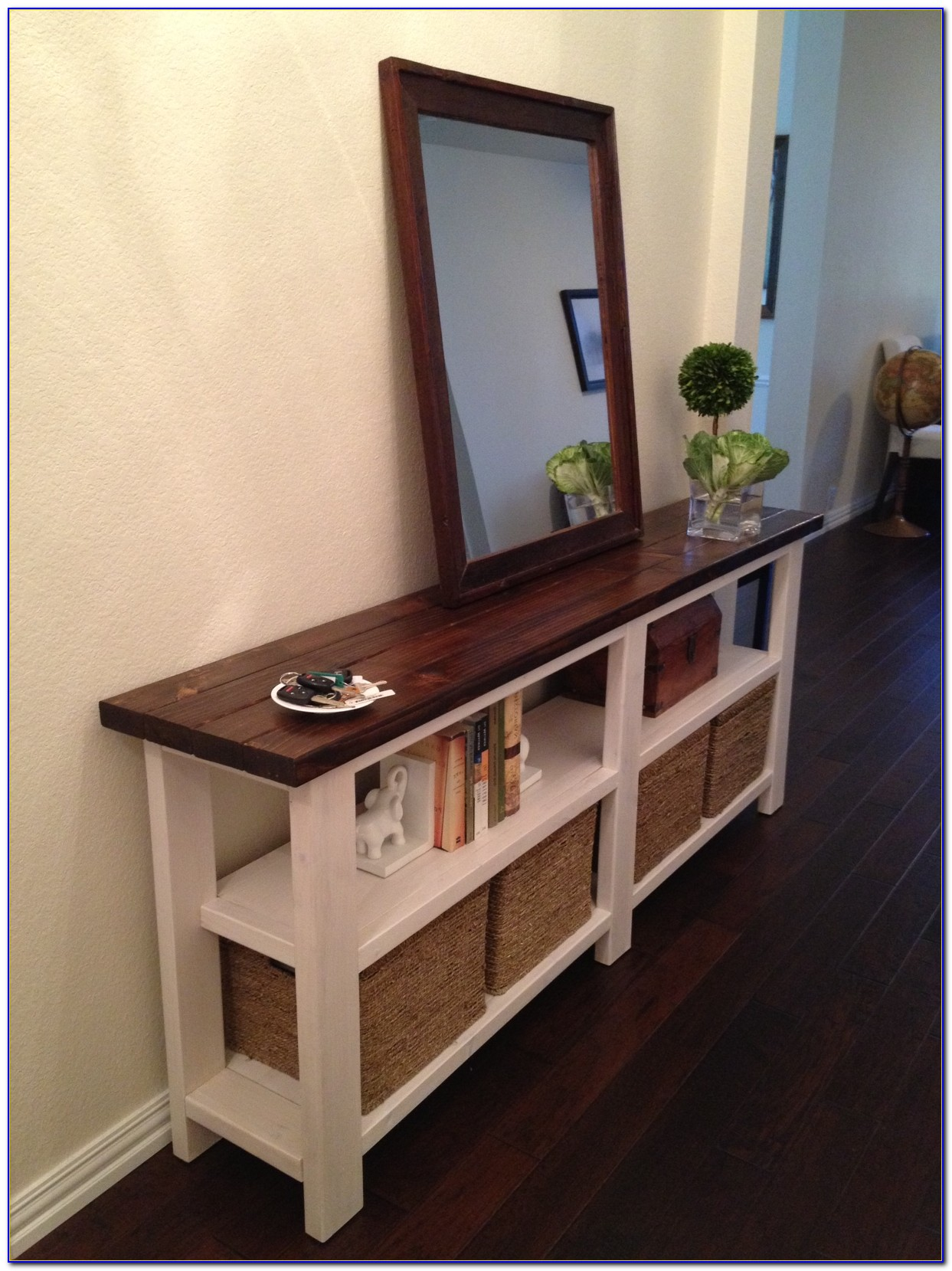 Small Corner Bench For Entryway