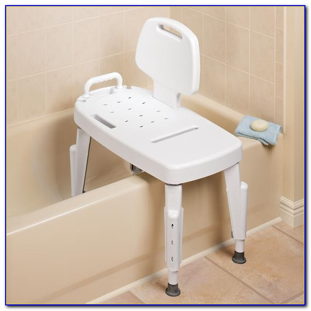 Transfer Bench For Bathtub Canada