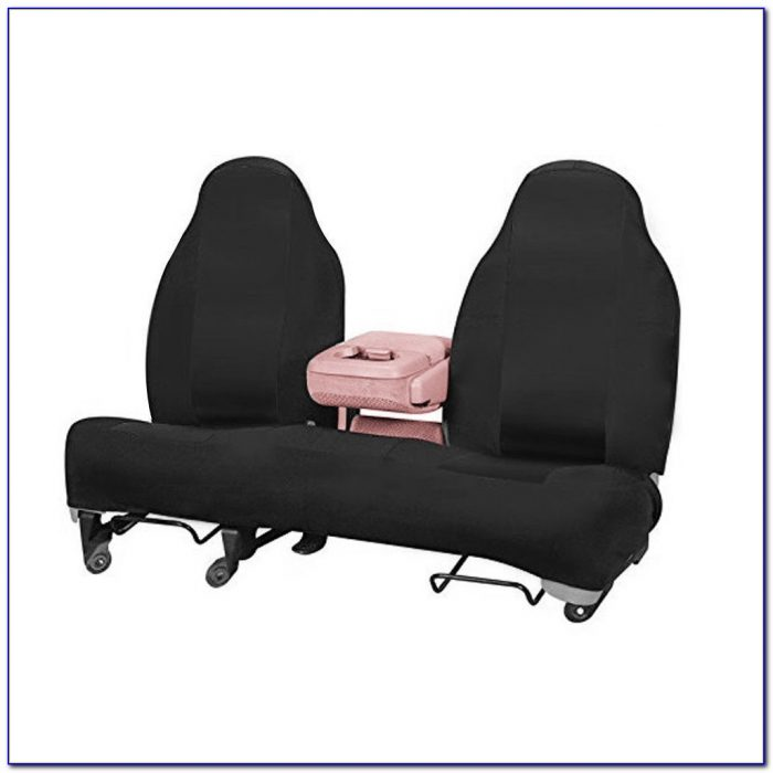1997 ford f150 bench seat covers bench home design. Black Bedroom Furniture Sets. Home Design Ideas