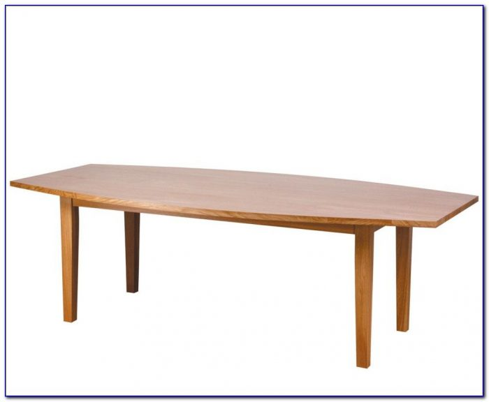 Upholstered Bench For Dining Table