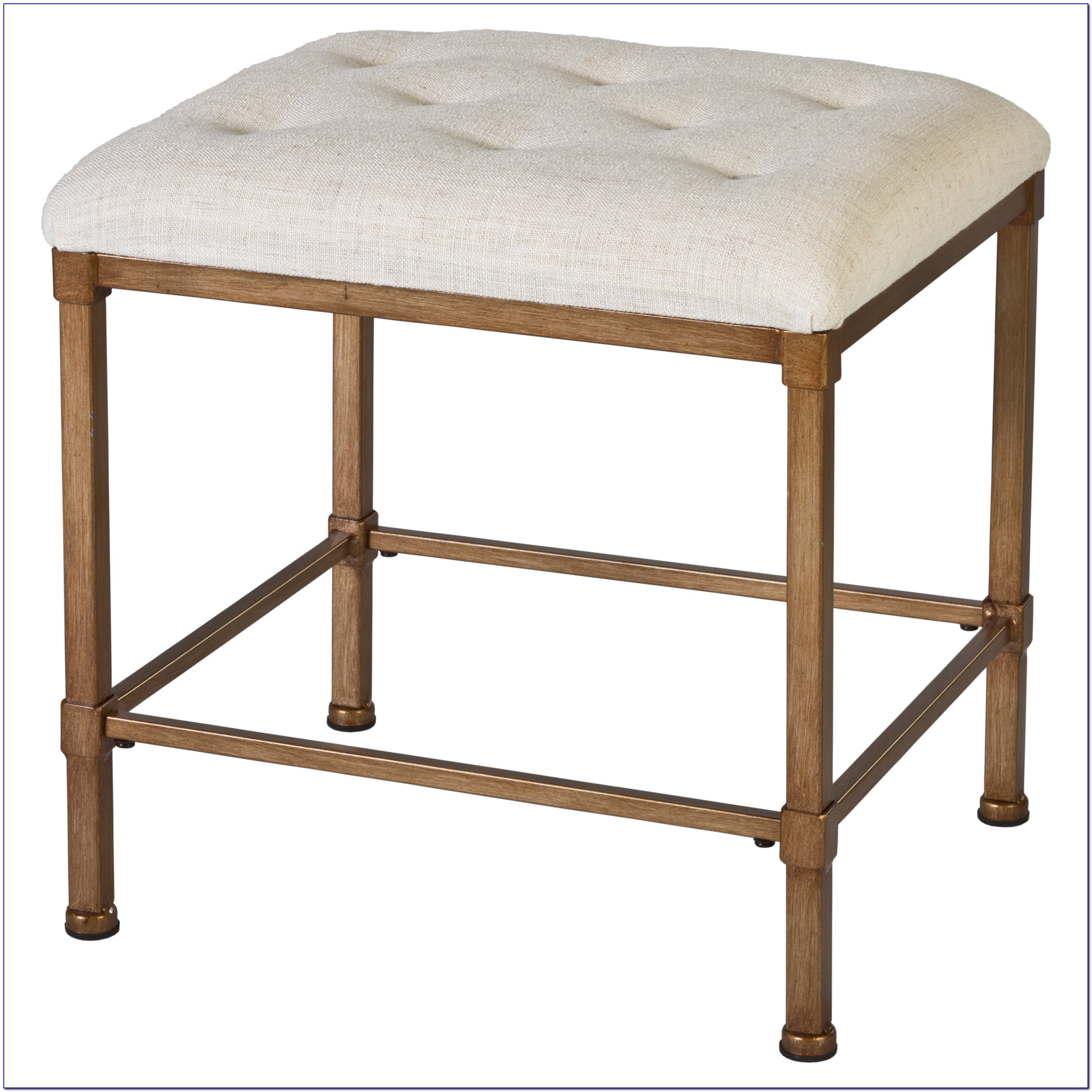 Vanity Stools Benches Target