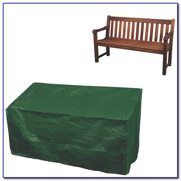 Waterproof Bench Seat Cover For Pets