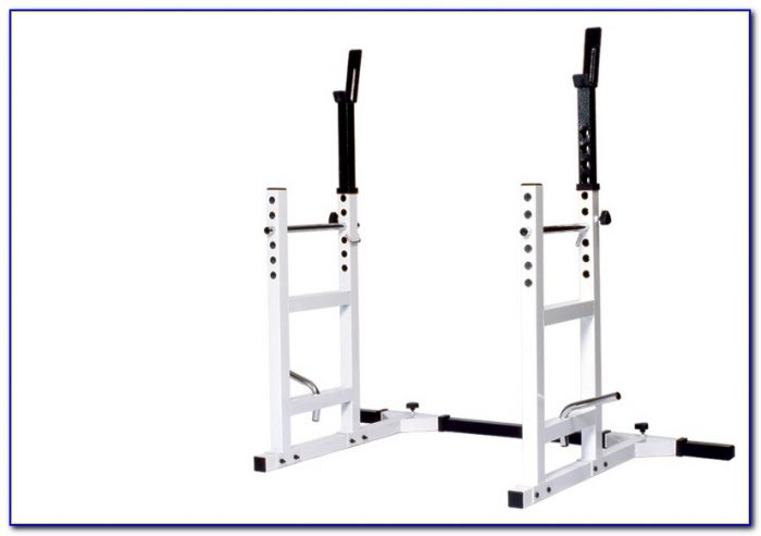 Stinger Weight Bench Squat Rack Bench Home Design Ideas 8zdva9lwnq102494