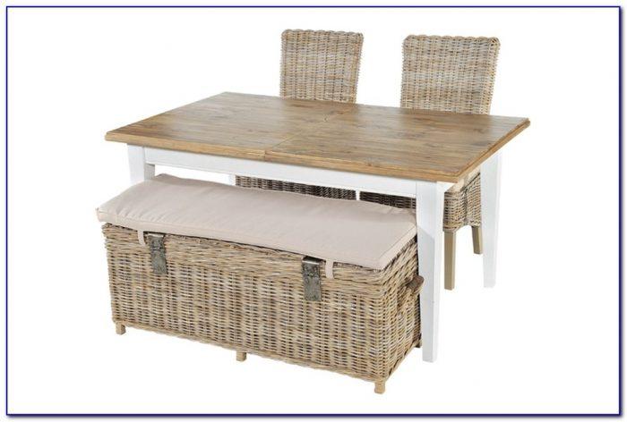 White Storage Bench Wicker Baskets Bench Home Design Ideas Llq0rkz2nk106037