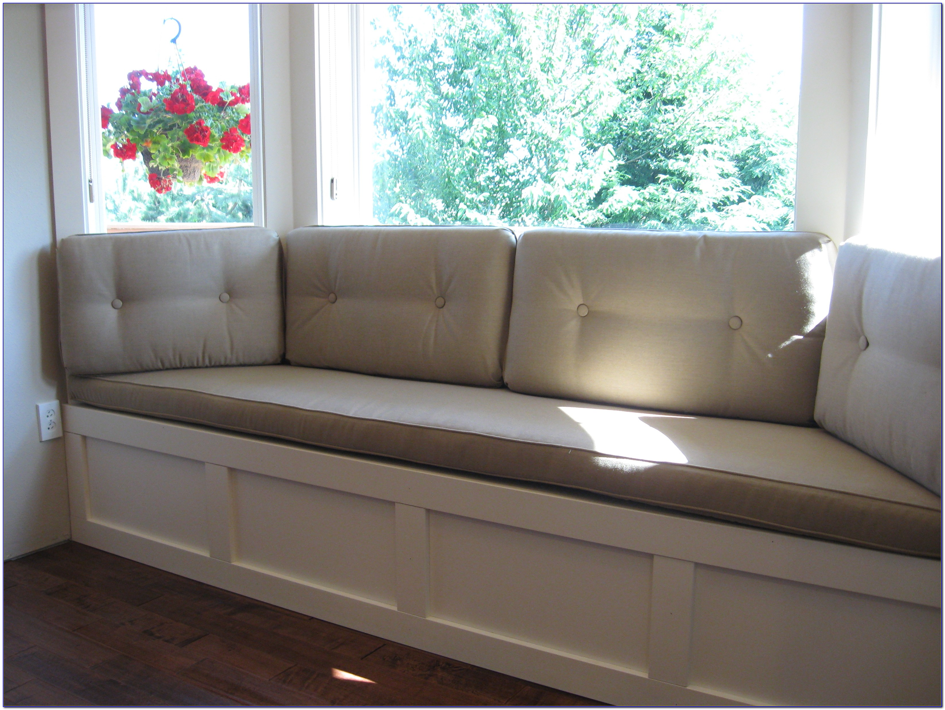 Window Bench Seat Cushions Indoor Bench Home Design Ideas B1pmko2yd6106409