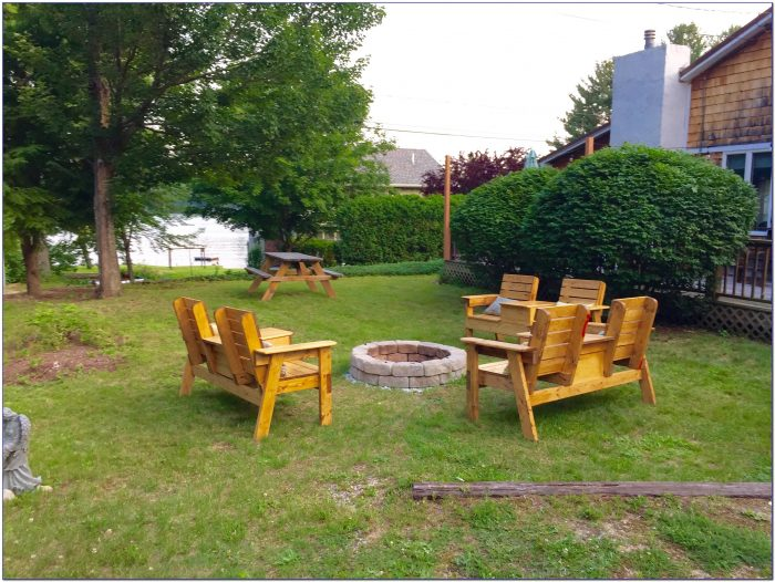 Wooden Garden Chairs And Benches Bench Home Design