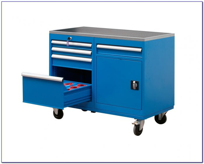 Workbench On Wheels Uk