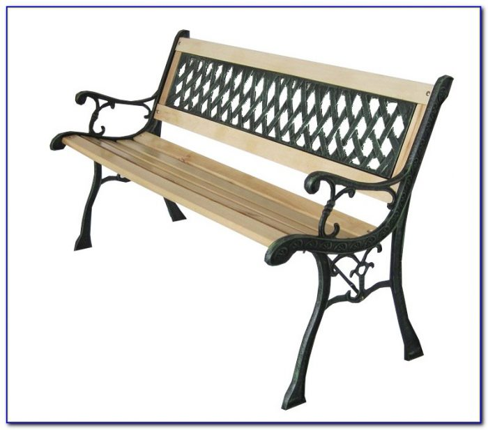 Wrought iron garden bench uk bench home design ideas ord5zl9wqm101011 Wrought iron outdoor bench