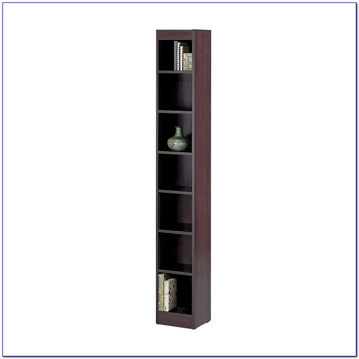 9 inch deep bookshelves bookcase home design ideas drdkomxxdw110757. Black Bedroom Furniture Sets. Home Design Ideas