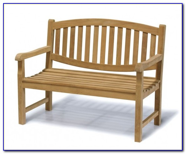 2 Seater Garden Benches Uk