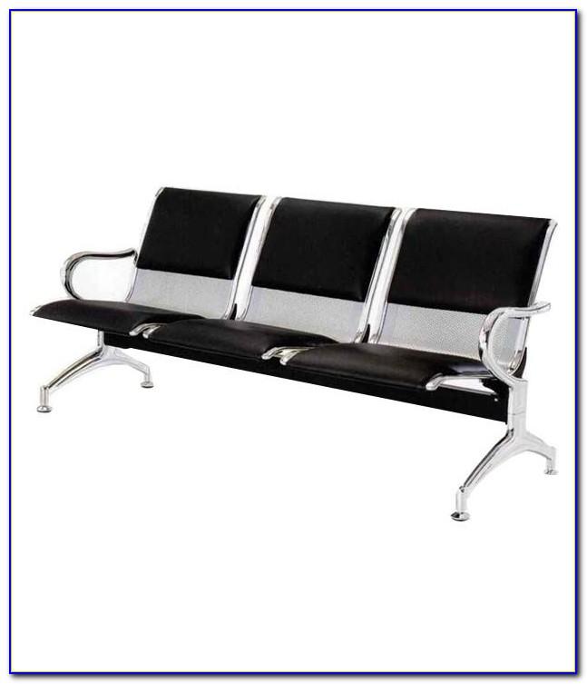 3 Seat Bench Cushion