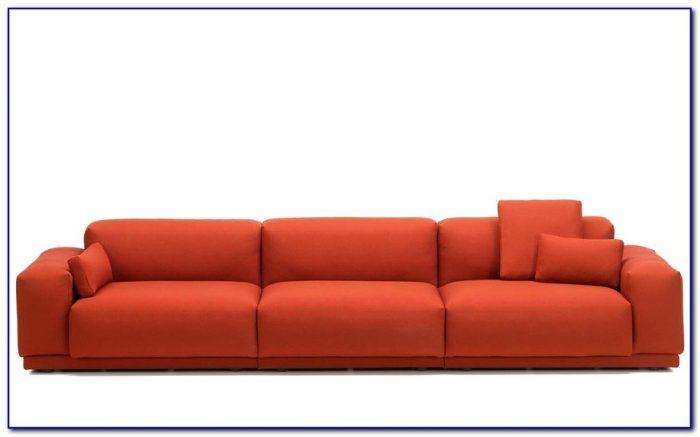 3 Seat Garden Bench Cushions