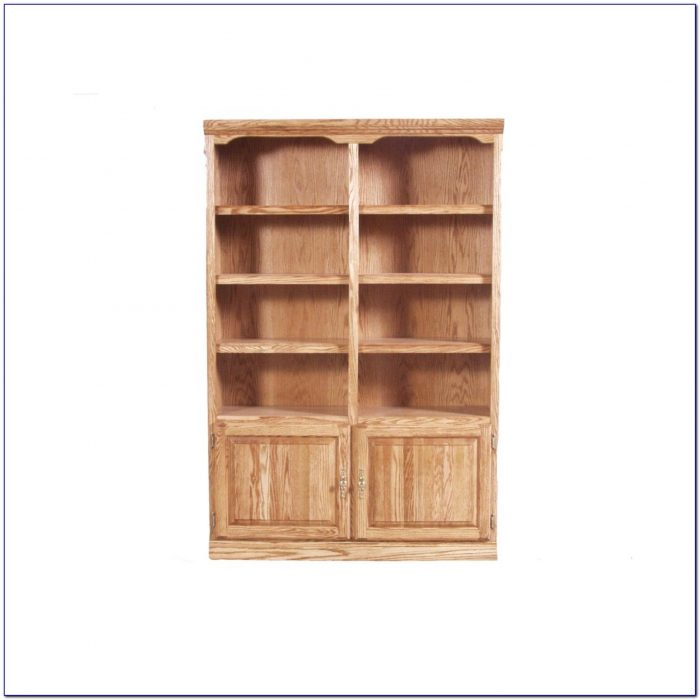 9 Inch Deep Wood Bookcase Bookcase Home Design Ideas Q7pqgeled8110761
