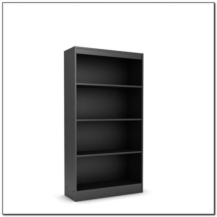 9 Inch Deep Bookshelf