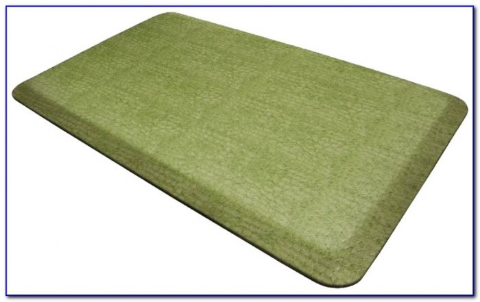 Anti Static Bench Mat Roll