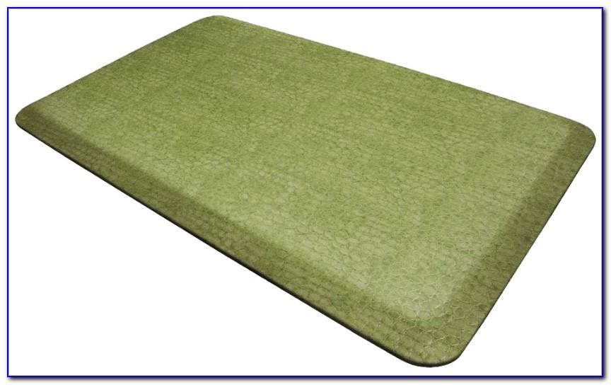 Anti Static Bench Mat Roll