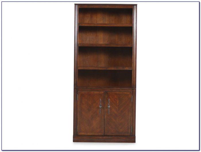 Ashley Furniture Canada Bookcases