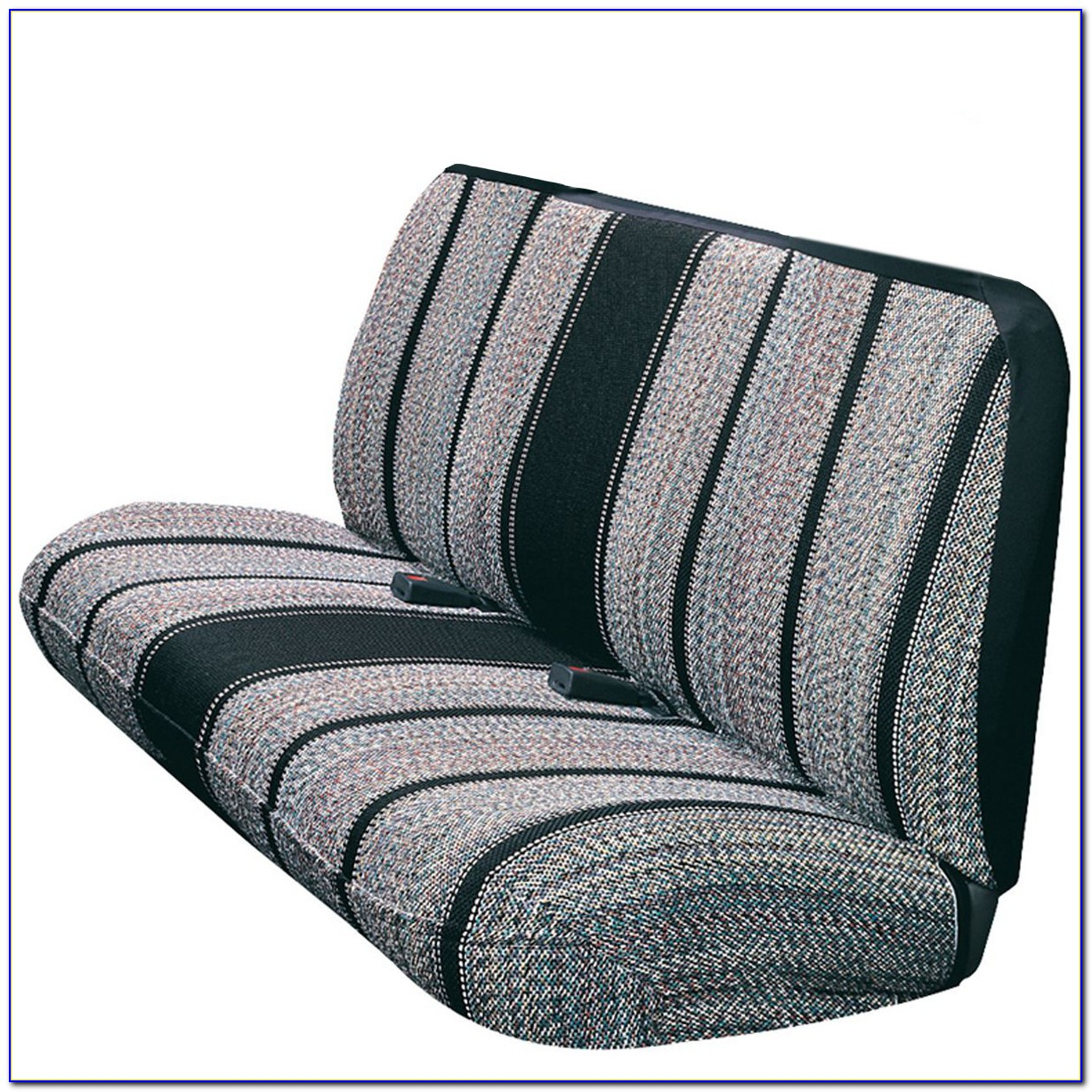 Bench Auto Seat Covers
