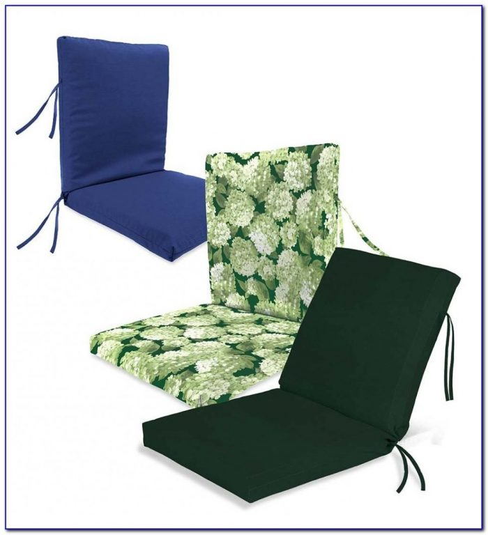 Bench Cushions For Patio Furniture