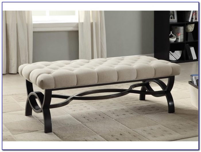 bench living room seating changing room wall mounted bench seating bench home 15794