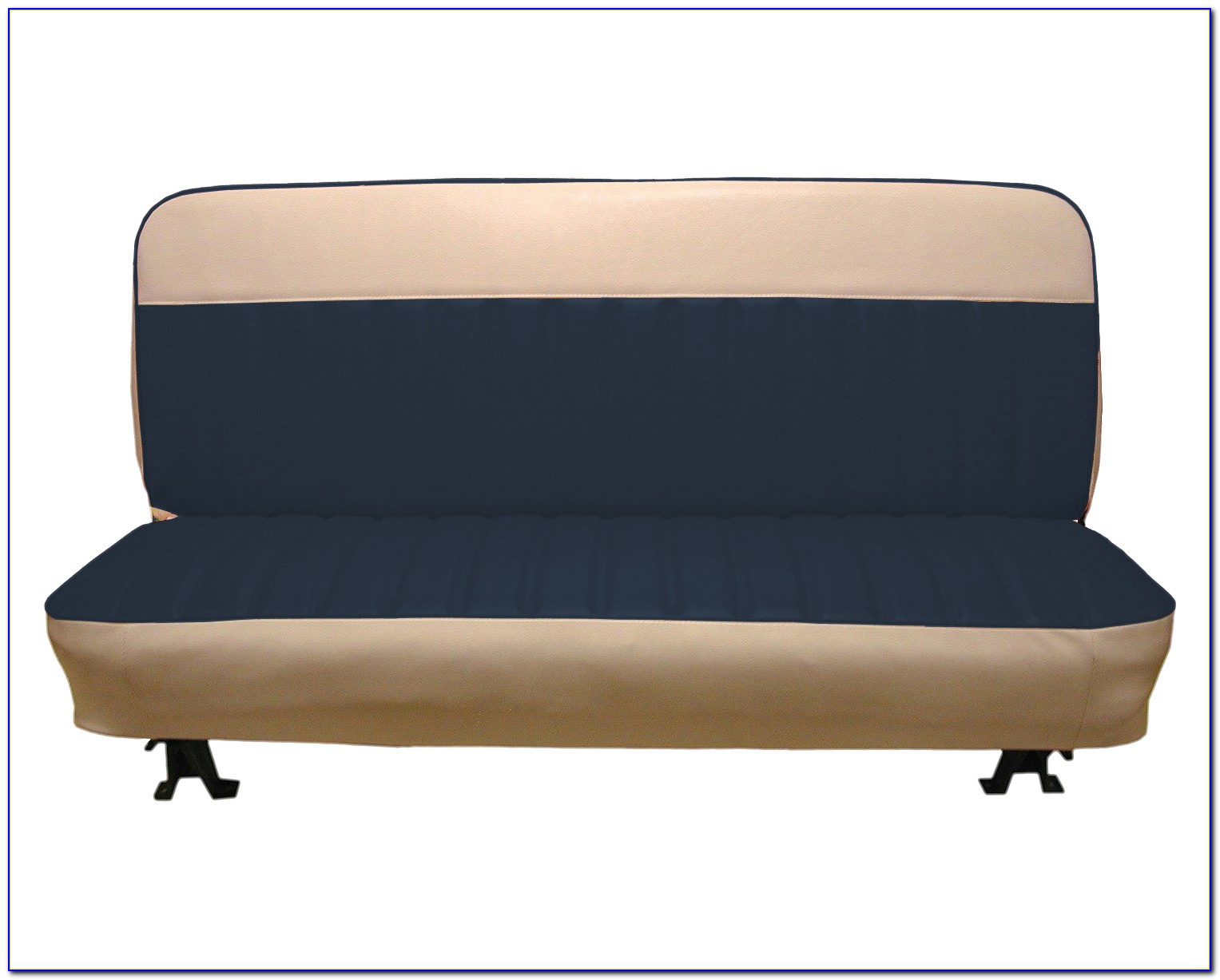 Bench Seat For 1995 Chevy Truck Bench Home Design