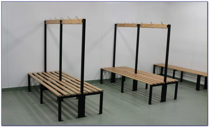 Benches For Dressing Rooms