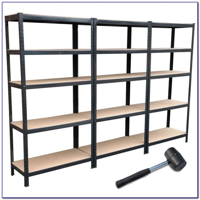 Black Metal Folding Bookcase Bookcase Home Design