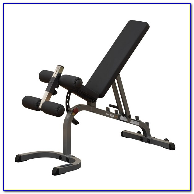 Body Solid Olympic Incline Bench Bench Home Design Ideas 68qawznvnv105732