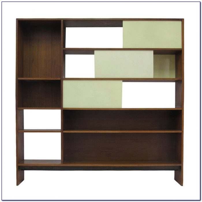 Bookcase Room Dividers Uk