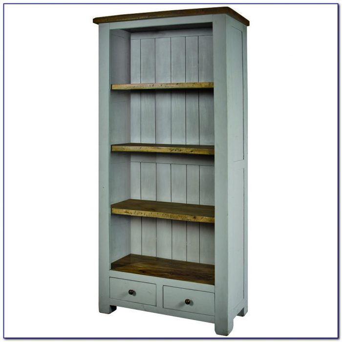 Bookcase With Drawers Uk