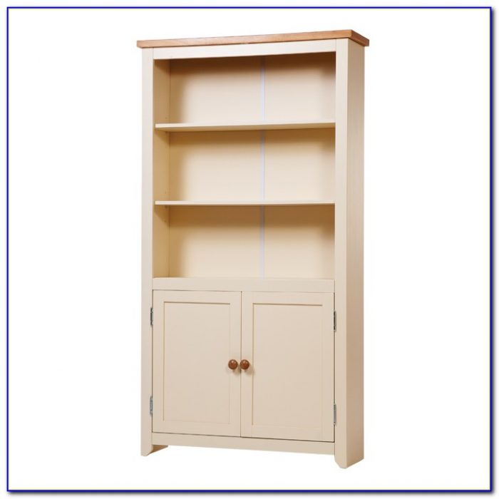 Bookcases With Doors Canada