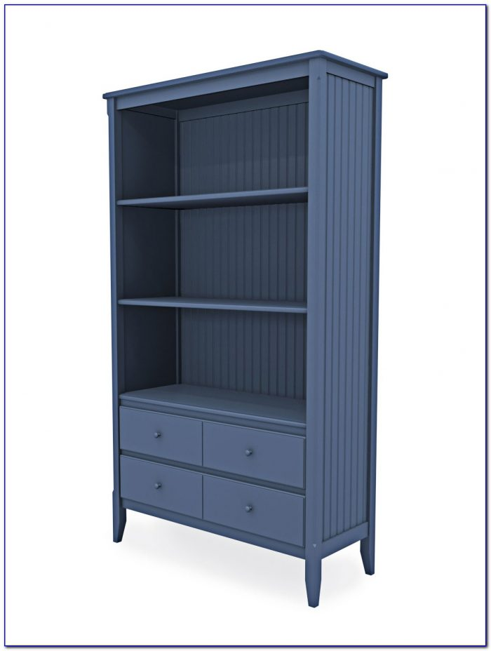 Bookcases With Drawers And Doors