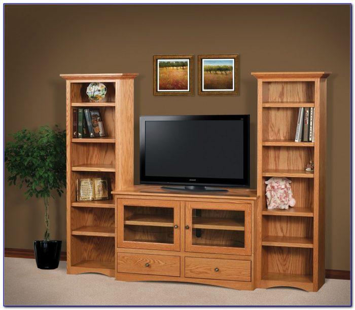 One Bookshelf Bookcase Home Design Ideas 6zdav6wgqb111095
