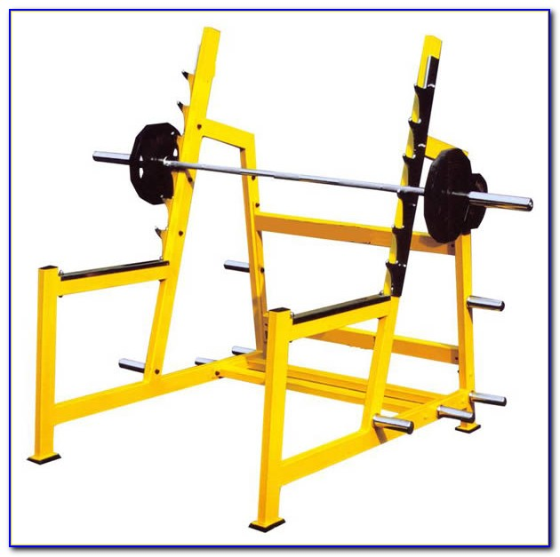 Cap Olympic Bench With Squat Rack Bench Home Design Ideas Zwnbj0a4nv108565
