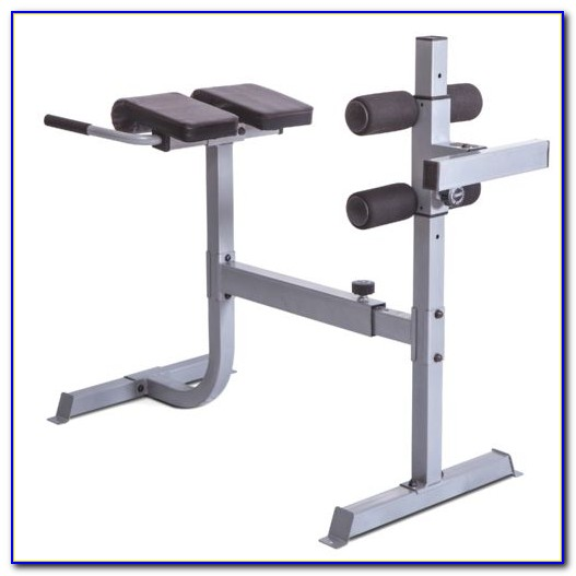 Cap Barbell Olympic Weight Bench