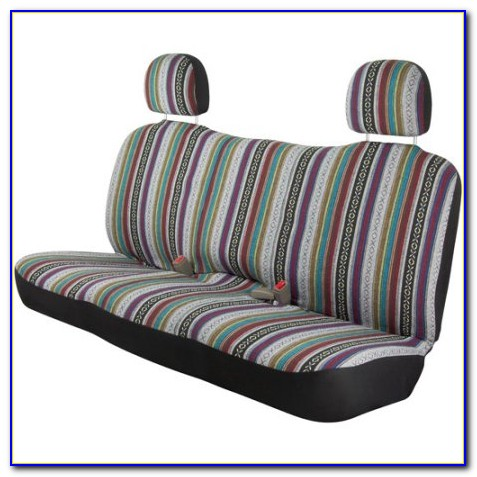 Car Bench Seat Covers Canada