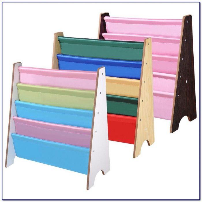 Child S Bookcase Uk Bookcase Home Design Ideas
